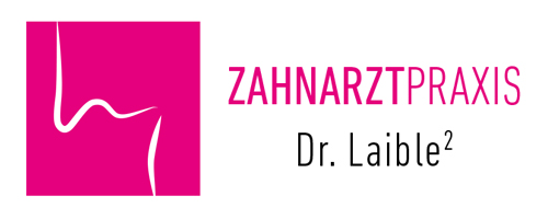 Zahnärzte in Fellbach | Dr. Laible²